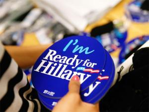 hillary-clinton-to-announce-her-presidential-campaign