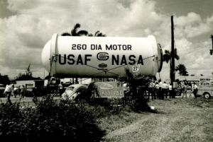 1965-260-in.-motor1