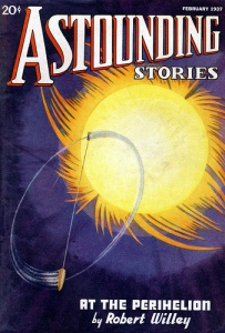 astounding stories feb 1937